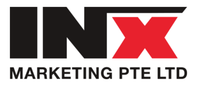 INX Marketing Pte Ltd